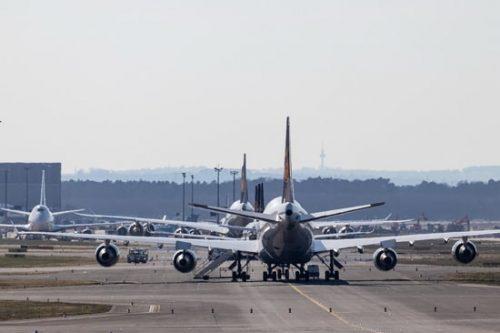 nimble_asset_aerodrom