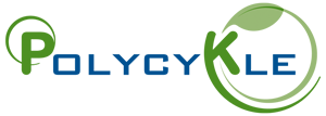 nimble_asset_logo-polycykle